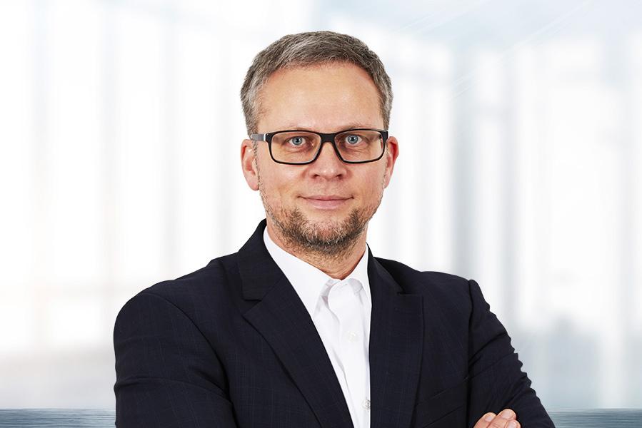 Daniel Urfell